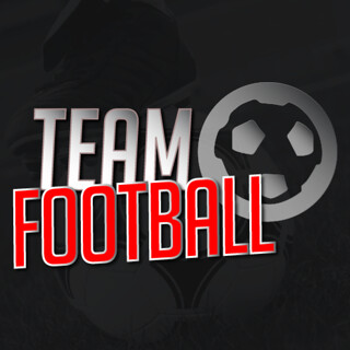 Team Football Logo