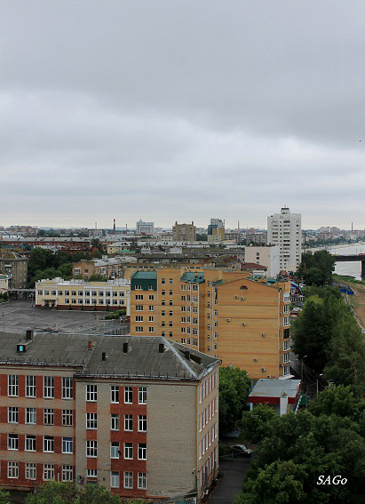 Омск 067