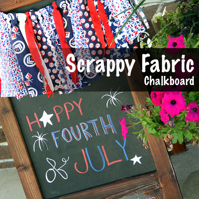 Scrappy-Fabric-Chalkboard-650x650