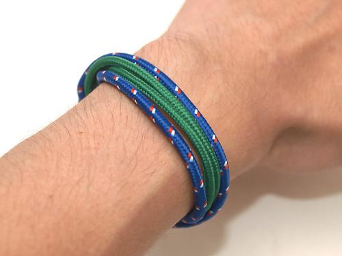Ralph Lauren / Wrist Strap