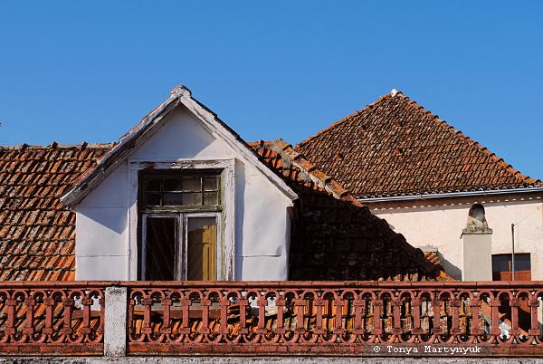 64 - Castelo Branco Portugal - Каштелу Бранку Португалия