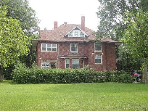 McBeth House-32