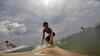 still photo adam surfing from gopro