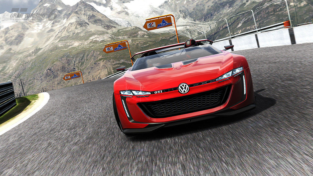 gran turismo 6 fresh tracks cars and features added in new update playstation blog europe. Black Bedroom Furniture Sets. Home Design Ideas