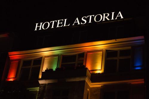 berlin wilmersdorf hotels