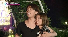 WGM Global Edition S2 Ep.12
