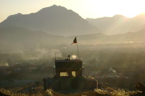 6 Dec 2009 - CP ComCam Crew - Derullamen - RC (C) - Afghanistan 020
