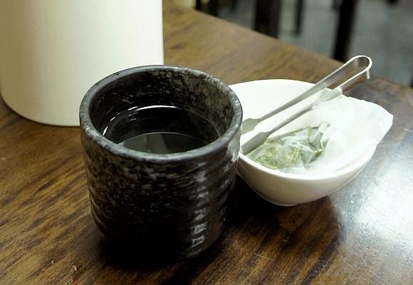 日式烤麻糬甘味處18
