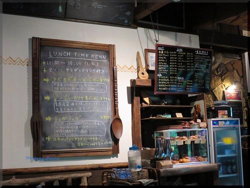 Photo:2014-06-21_ハンバーガーログブック_【宮崎】【青島】Pancafe ao(パンカフェアオ) 宮崎でもハンバーガーを追いかけます-06 By:logtaka