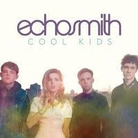 Echosmith – Cool Kids