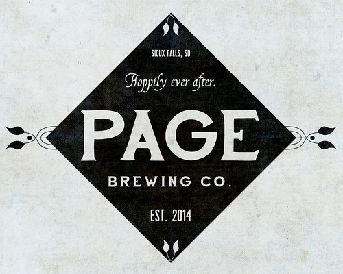 Page Brewing Co.