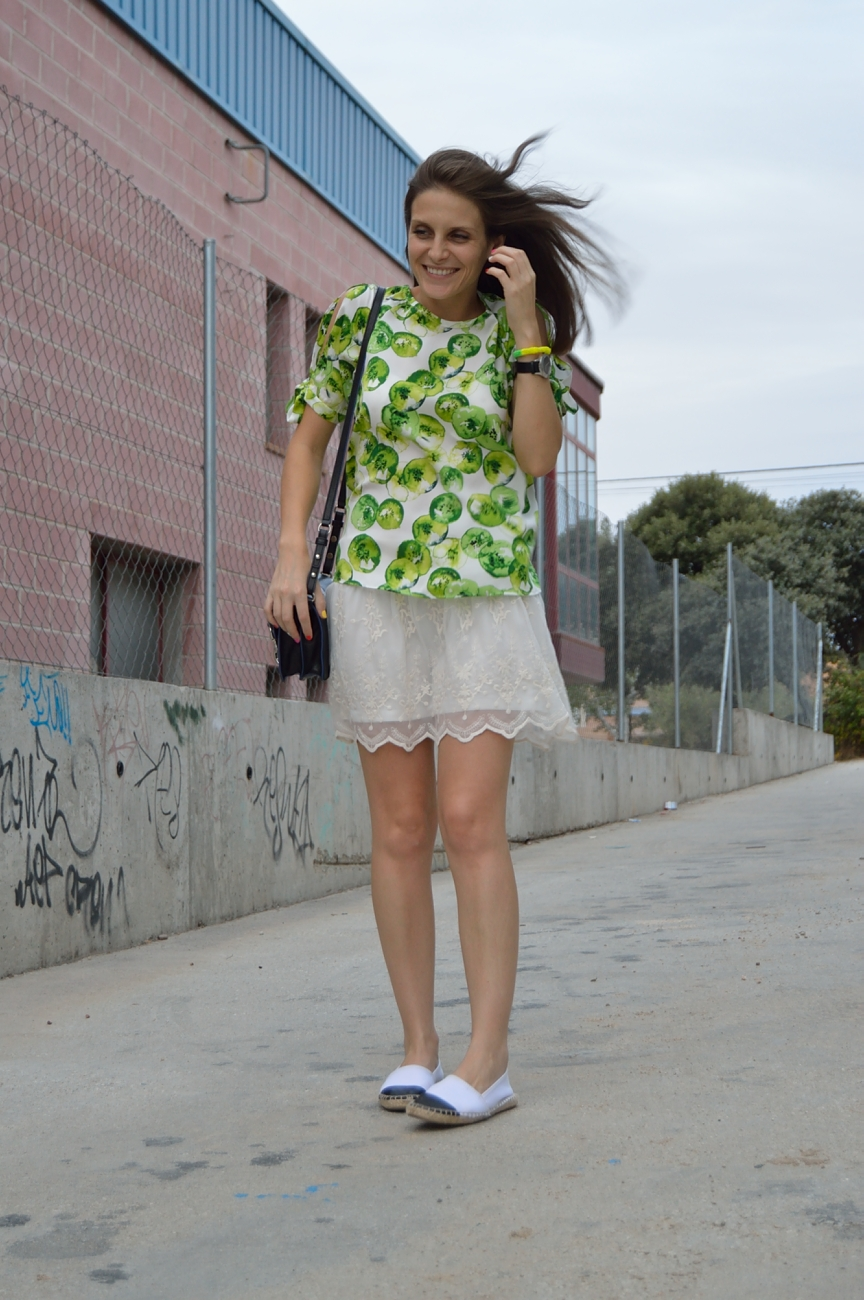 lara-vazquez-mad-lula-fashion-look-kiwi
