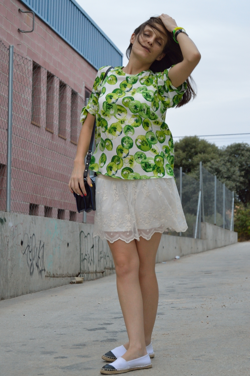 lara-vazquez.mad-lula-fashion-trends-look-kiwi