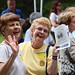 Small photo of Joy of Senior Citizen