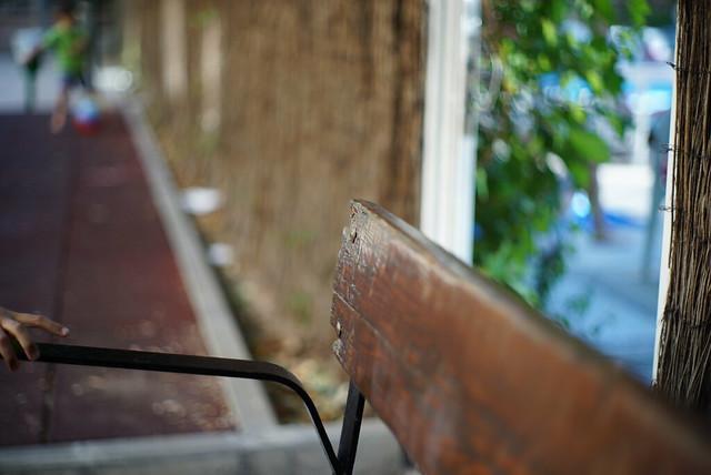 Leica summilux 50mm @f/1.4