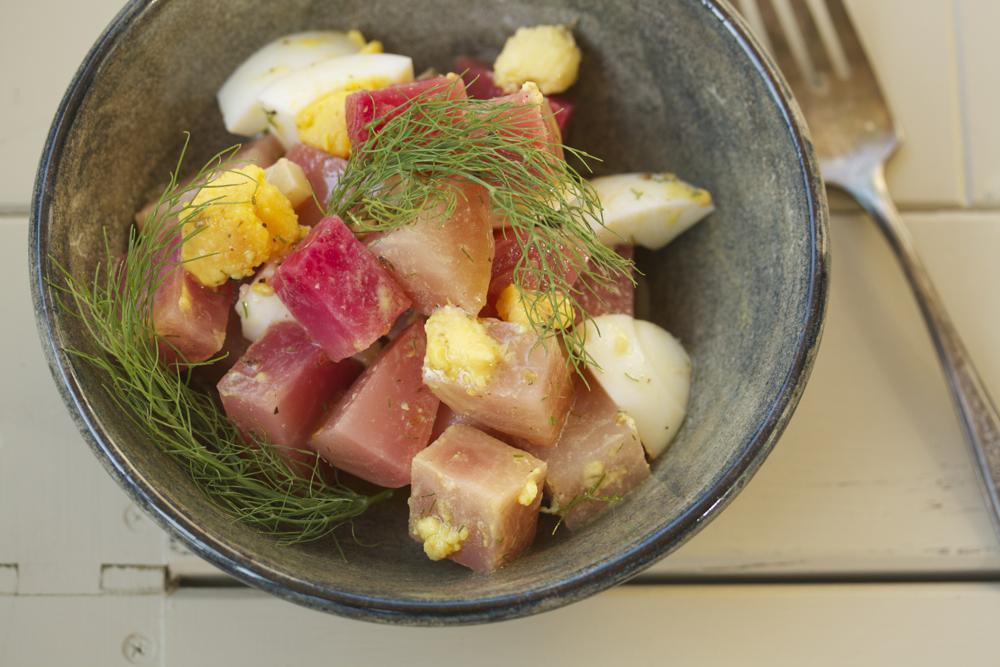 Beet Salad - rtdbrowning3