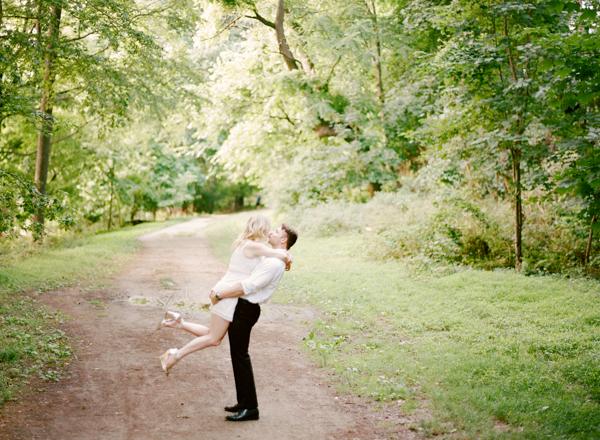 RYALE_Westchester_Engagement-20