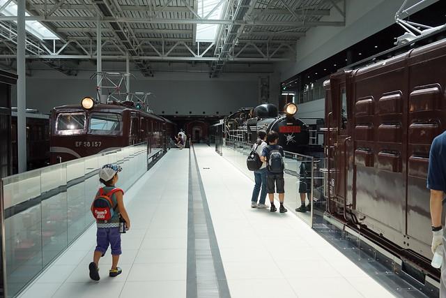 linear-museum-nagoya13