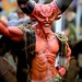 Comic-Con 2014 Saturday by Lantern Waste