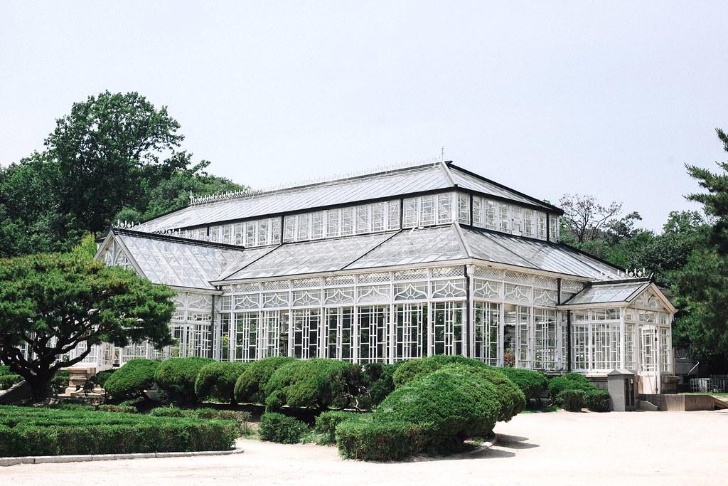 Seoul Greenhouse 010