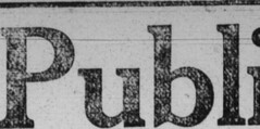 """Image from page 27 of """"Boone County Recorder"""" (1922)"""