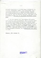 122.A Külügyminisztérium Konzuli Főosztályának feljegyzése a Belügyminisztérium átiratára