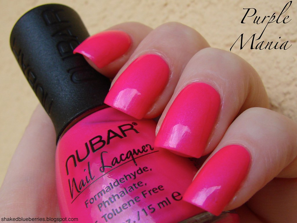 nubar_purple_mania_1