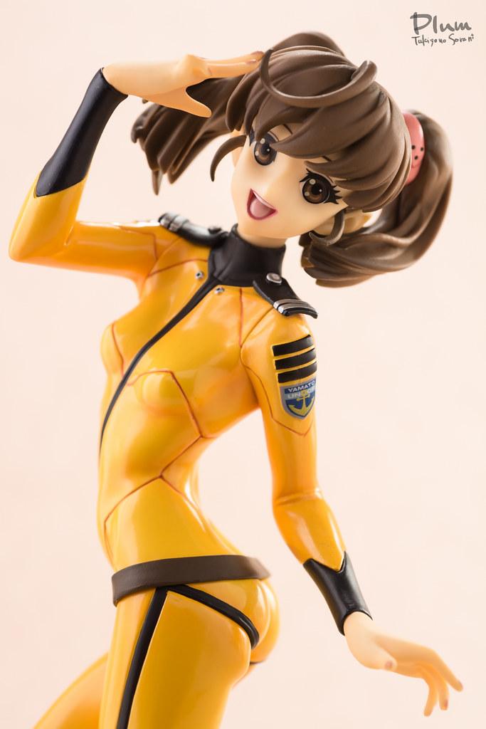 Misaki-14
