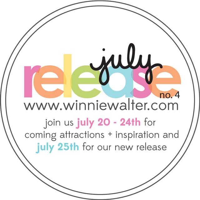 july-2014-release4_web
