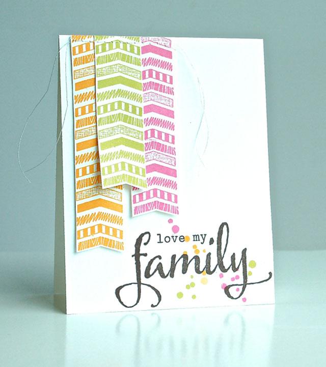 diane_family