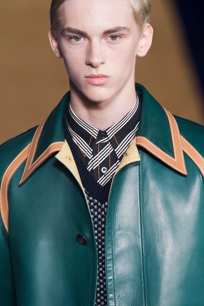 Dominik Sadoch3103_SS15 Milan PRADA(fashionising.com)