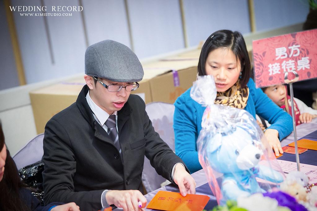 2014.03.15 Wedding Record-024