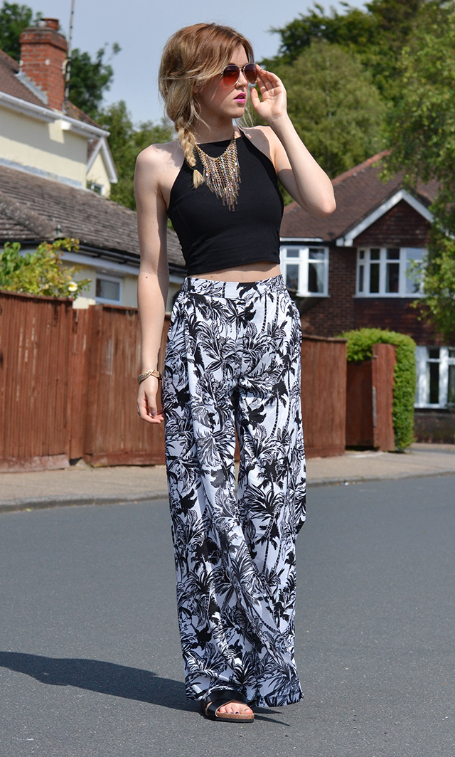 palmprinttrousers1