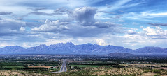 Retire in Las Cruces