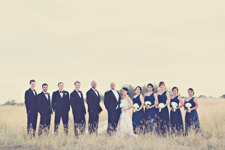 L+S_wedding601