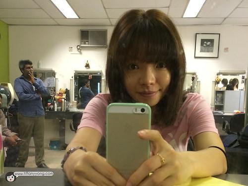 Crimewatch 2014 Ep5 Sextortion Bts By Tiffanyyongcom-3295