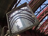 DLR mirror