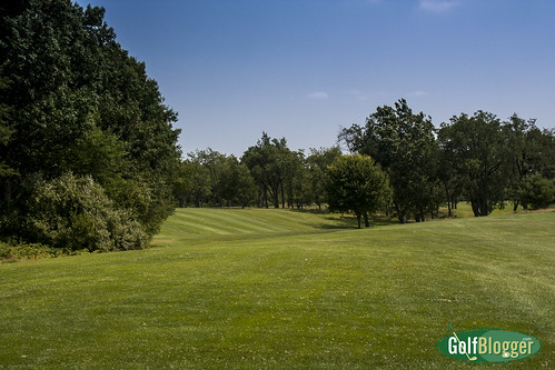 Kensington Metropark Golf Course-2114