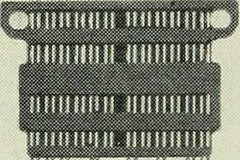 """Image from page 1067 of """"The Bell System technical journal"""" (1922)"""