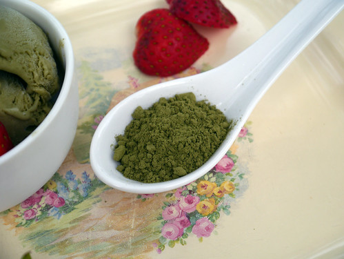 2014-07-25 - Green Tea Ice Cream - 0007 [flickr]