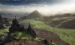 Iceland001