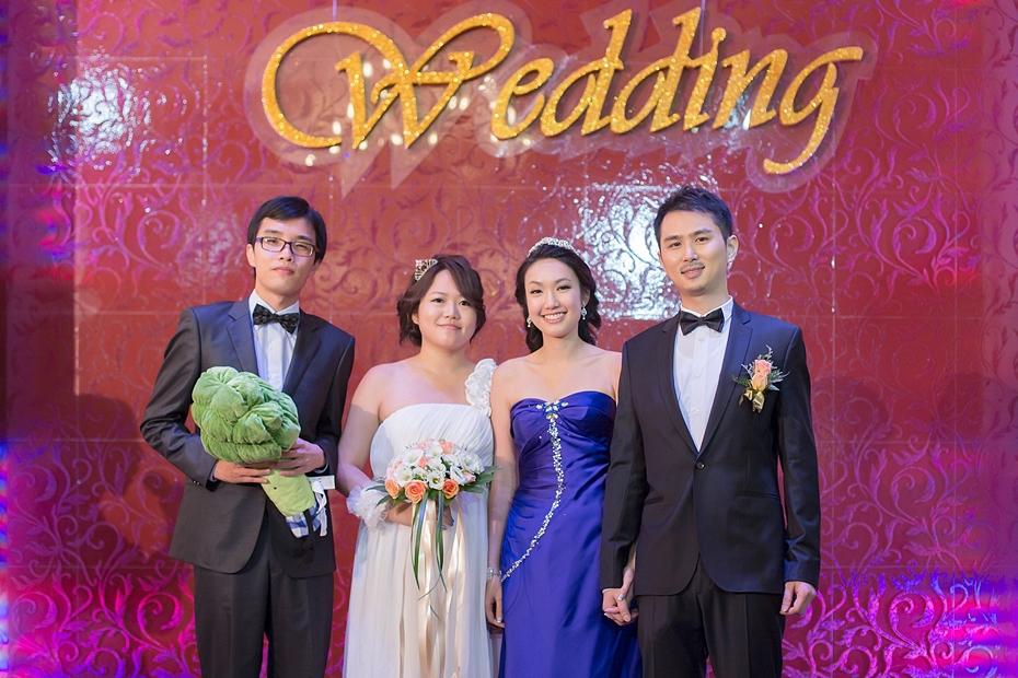 婚禮攝影,台北101,taipei101,頂鮮101,台北婚攝,優質婚攝推薦,婚攝李澤,宜蘭婚攝_172