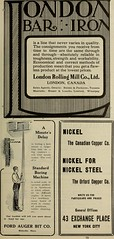 """Image from page 1025 of """"Hardware merchandising August-October 1912"""" (1912)"""
