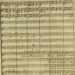 "Image from page 76 of ""Euphrosine, ou, Le tyran corrigé"" (1790)"