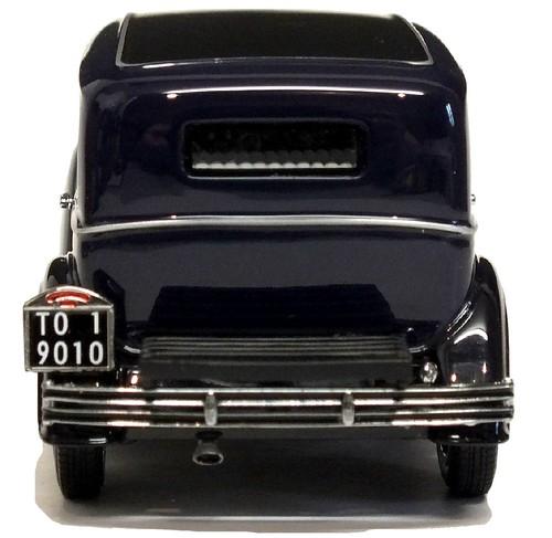 Kess Lancia Artena (5)