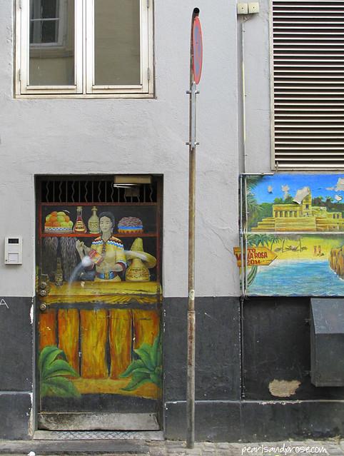 copen_mural_web