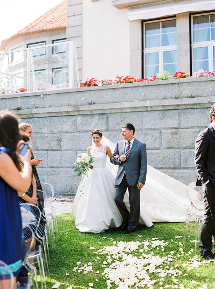 destination_wedding_Brancoprata013