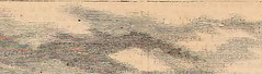 """Image from page 230 of """"Harper's weekly"""" (1857)"""