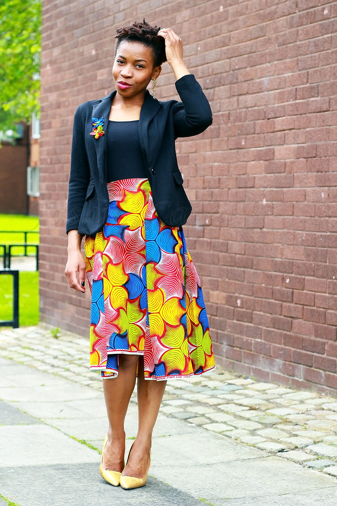 hi-low-ankara-kitenge-skirtwith-metallic-gold-heel, natural hair style, hair style, twist out style, ankara skirt styles, chitenge high waisted skirts, cute ankara styles, fashioncadet-kitenge,  high low ankara trend, best kitenge skirt designs, high low kitenge designs, high low kitenge styles, high waisted african print skirt, high waist kitenge skirts, hi low kitenge, hi low kitenge ankara skirt, high waist pencil kitenge skirts, kitenge fashion 2014, kitenge fashions, kitenge high waisted skirt, kitenge outfits designs, kitenge style 2014, kitenge trends fashion, latest design 2014 african style, latest kitenge fashion, latest african wear designs, latest african wear designs style, new ankara style, nigerian chitenge wear, new kitenge styles, top kitenge designs, tops of chitenge styles, 2014 africa wears, 2014 african styles, 2014 african latest fashion, 2014 high waist styles with nigerian print, 2014 kitenge designs, 2014 new african clothing styles, africa ladies wear, african casual wear, african chitenge attire, african chitenge designs, african design office wear, african kitenge design, african kitenge fashion, african kitenge skirt, african kitenge styles for skirts, african print 2014, african print in style, african skirts kitenge 2014, african style 2014, african styles, african vitenge designs, african vitenge skirts photos 2014