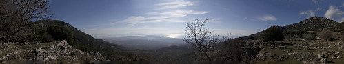 cassopi zaloggo epirus preveza ionio ionian sea monolithi panorama panoramic ancient ar archaeologic greece western peninsula amvrakikos aktio canon eos 60d ελλάδα πρέβεζα κασσώπη αρχαιολογικό πανοραμική πανόραμα αμβρακικόσ ιόνιο άκτιο ήπειροσ